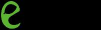 群馬県高崎市の畜産排水処理事業・電力事業ならeneco(エネコ)
